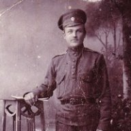 Сергей Гулецкий