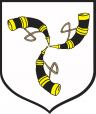 Pietrusievič